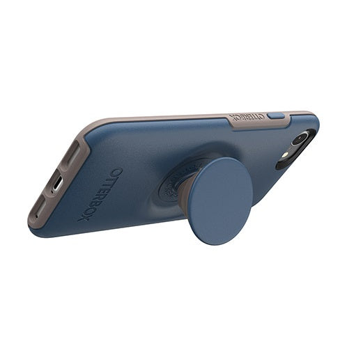 Otterbox_+_POP_Apple_iPhone_8__7_Symmetry_Case_w_Pop_Socket_-_Go_to_Blue_77-61656_2_S33S1RVUPS9A.jpg