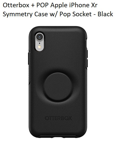Otterbox_+_POP_Apple_iPhone_Xr_6.1_Symmetry_Case_w_Pop_Socket_-_Black_77-61721_PROFILE_PIC_S329KWREUIAS.jpg