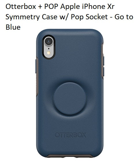Otterbox_+_POP_Apple_iPhone_Xr_6.1_Symmetry_Case_w_Pop_Socket_-_Go_to_Blue_77-61722_PROFILE_PIC_S329EBQ6Y6GH.jpg