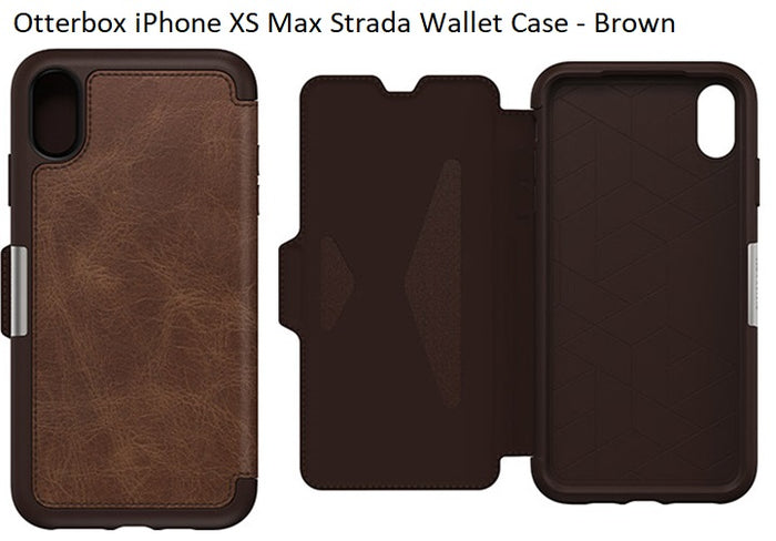 Otterbox_iPhone_XS_Max_6.5_Strada_Folio_Wallet_Case_-_Espresso_Brown_77-60698_PROFILE_PIC_RWHSSXWBXW8M.jpg