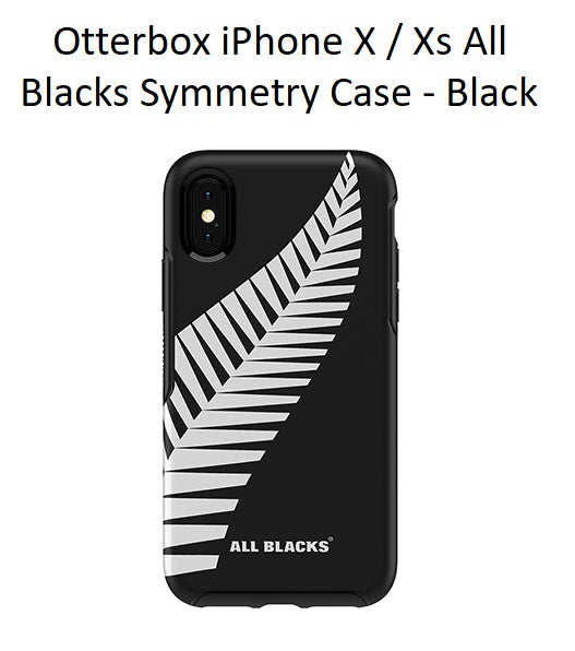 Otterbox_iPhone_X__XS_5.8_All_Blacks_Symmetry_Rugged_Case_-_Black_77-62275_PROFILE_PIC_S29E8NWR1OML.jpg