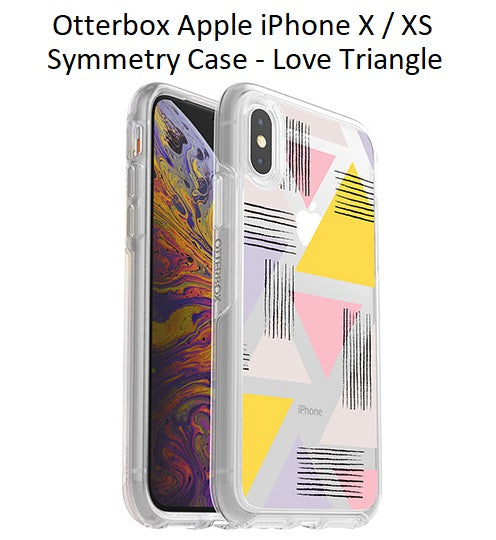 Otterbox_iPhone_X__XS_5.8_Symmetry_Case_-_Love_Triangle_77-59586_PROFILE_PIC_RYT30QS8ZCXL.jpg
