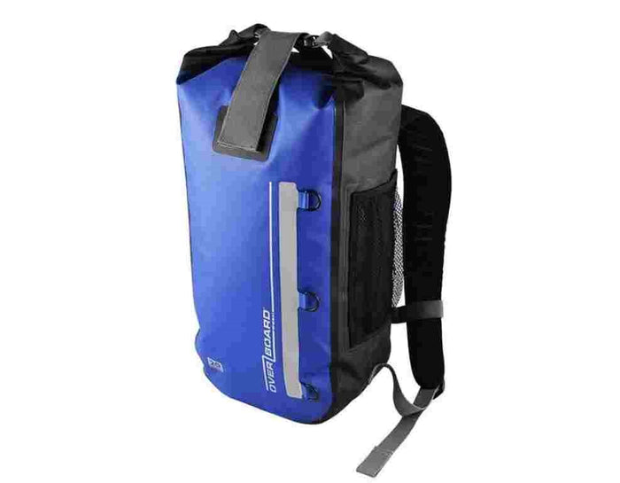 OverBoard_Classic_Waterproof_Backpack_20_Litre_-_Blue_OB1141B_PROFILE_PIC_S4GB4YV9BYQC.jpg