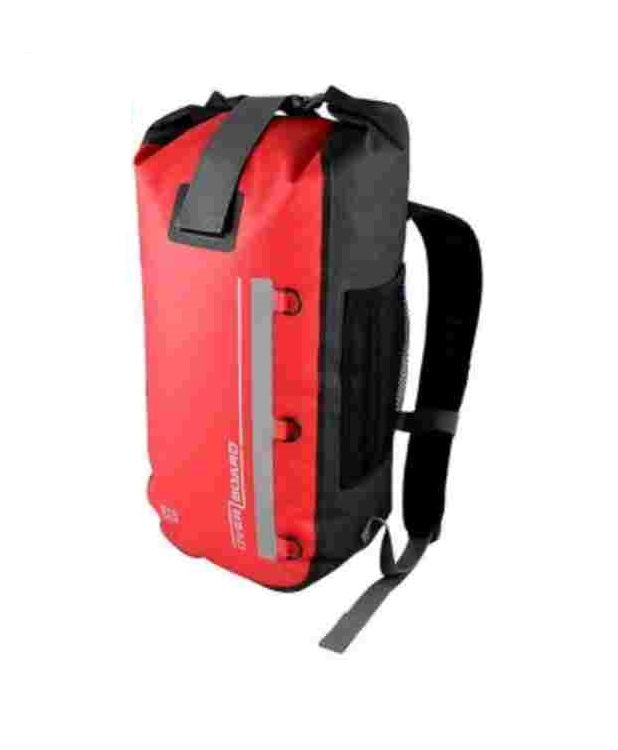 OverBoard_Classic_Waterproof_Backpack_20_Litre_-_Red_OB1141RE_PROFILE_PIC_S4GBTMJ52RLE.jpg