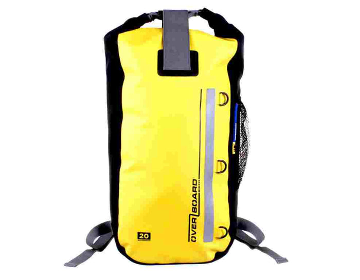 OverBoard_Classic_Waterproof_Backpack_20_Litre_-_Yellow_OB1141Y_PROFILE_PIC_S4GBWON4T7OA.jpg