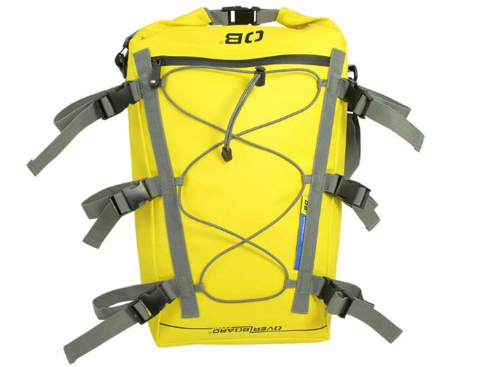 OverBoard_Kayak__Sup_Bag_20_Litre_-_Yellow_1094Y_PROFILE_PIC_S4G9DIZRD674.jpg