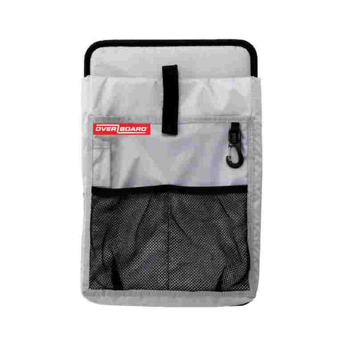 OverBoard_Laptop_Backpack_Tidy_-_Grey_OB1182GRY_PROFILE_PIC_S4GAQQ65M3XS.jpg