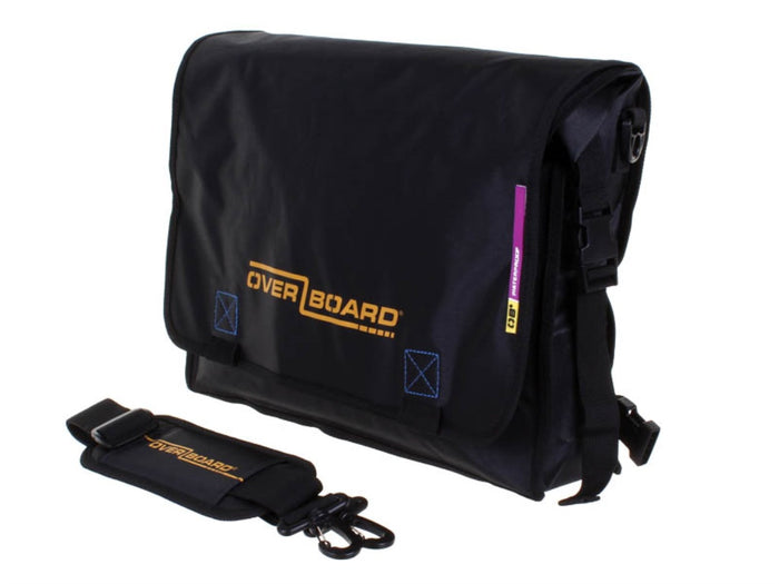 OverBoard_Pro-Light_Waterproof_Messenger_Bag_-_Black_OB1092BLK_PROFILE_PIC_S4G9LOHK8HXP.jpg