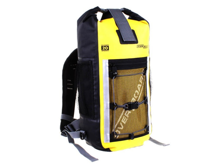 OverBoard_Pro-Sports_Waterproof_Backpack_20_Litre_-_Yellow_OB1145Y_PROFILE_PIC_S4GFUZ8VH1OQ.jpg
