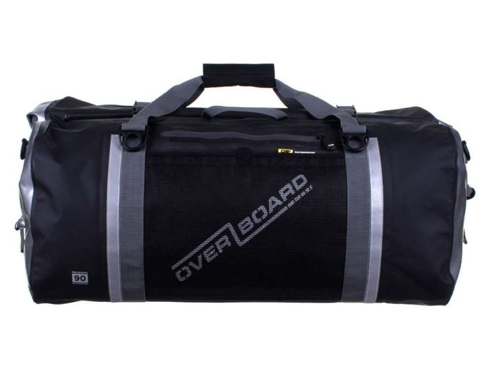 OverBoard_Pro-Sports_Waterproof_Duffel_Bag_90_Litre_-_Black_OB1155BLK_PROFILE_PIC_S4GK01ZJJJU0.jpg