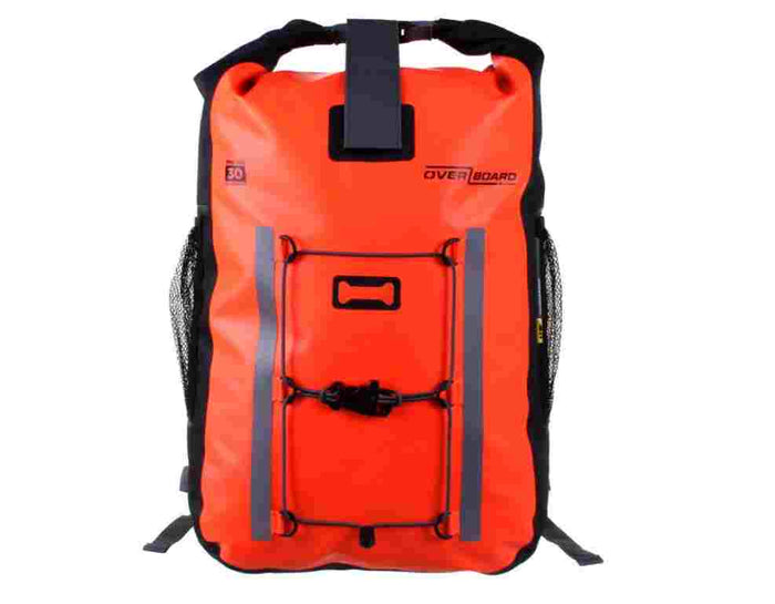OverBoard_Pro-Vis_Waterproof_Backpack_30_Litre_-_Hi-Vis_Orange_OB1147HVO_PROFILE_PIC_S4GH12LMS5IV.jpg