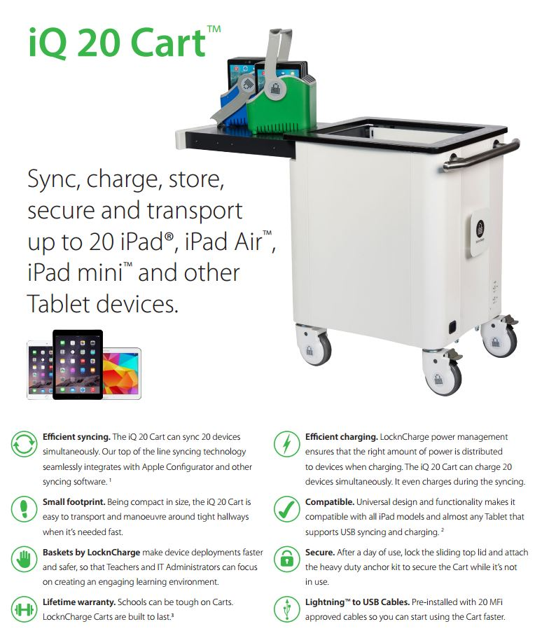 PC_Locs_IQ_20_Sync_&_Charge_Cart_for_Apple_&_Other_Tablets_2_RDP6BF051H2N.JPG