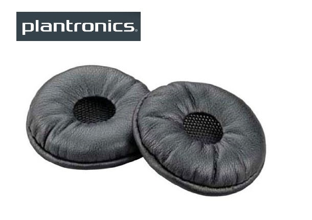 PLANTRONICS_SPARE_EAR_CUSHION_LEATHERETE_87229-01_FOR_W745W740W440WH500CS540_1_RJQ14RA2TVPB.jpg