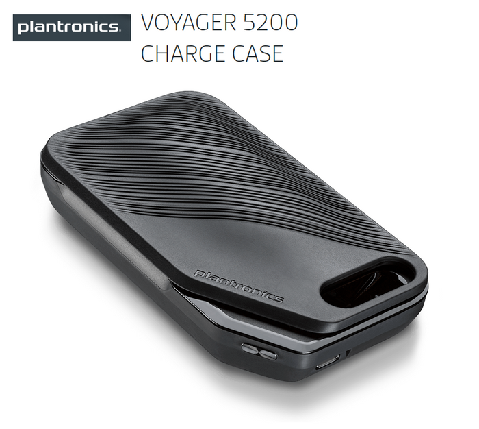 PLANTRONICS_TRAVEL_CHARGING_CASE_FOR_VOYAGER_5200_204500-08_1_RHSP6FVORY8T.png