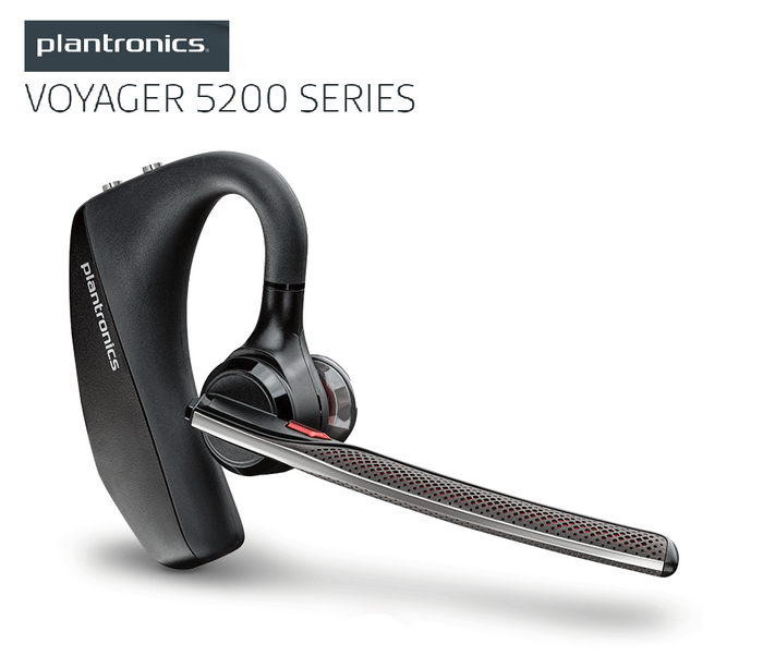PLANTRONICS_VOYAGER_5200_OVER-THE-EAR_BLUETOOTH_203500-08_1_RK6DZN5NUBOX.png