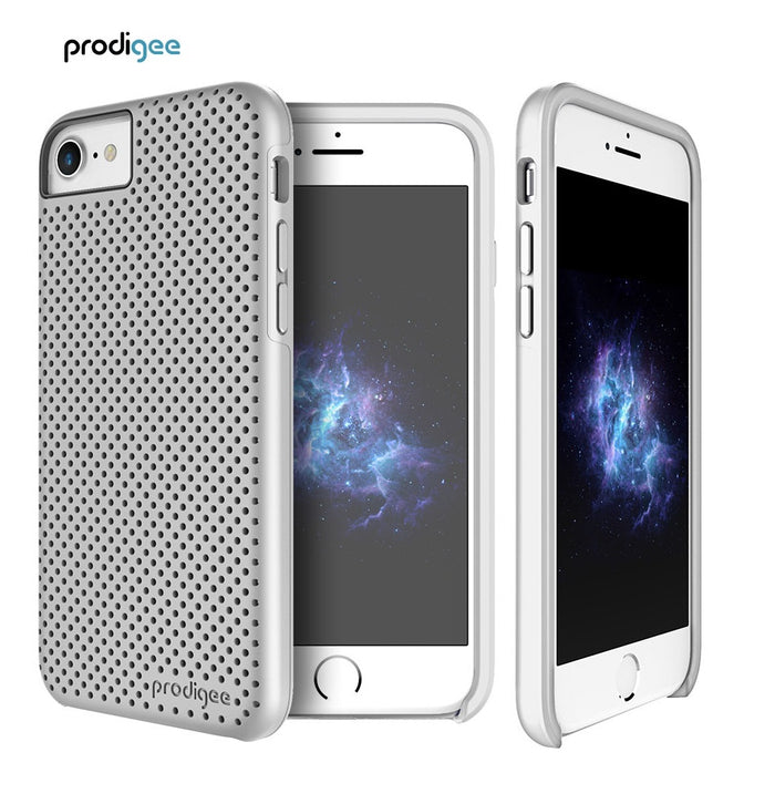 PRODIGEE_BREEZE_FOR_IPHONE_7_NAVY_ARMY_SILVER_PROFIILE_PIC_S0STBYQ1SWMJ.jpg