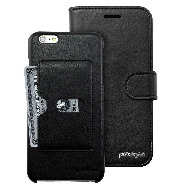 PRODIGEE_WALLEGEE_Wallet_CASE_IPHONE_6_PLUS_Black_1_RE3PBER2GKE5.jpg
