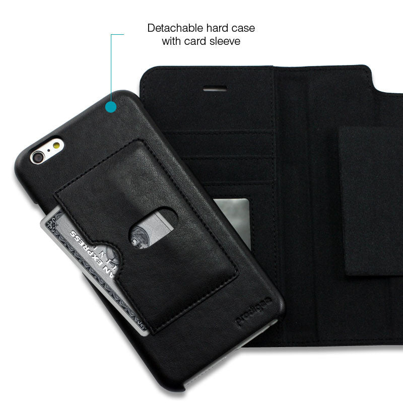 PRODIGEE_WALLEGEE_Wallet_CASE_IPHONE_6_PLUS_Black_2_RE3PBF3QLBBH.jpg