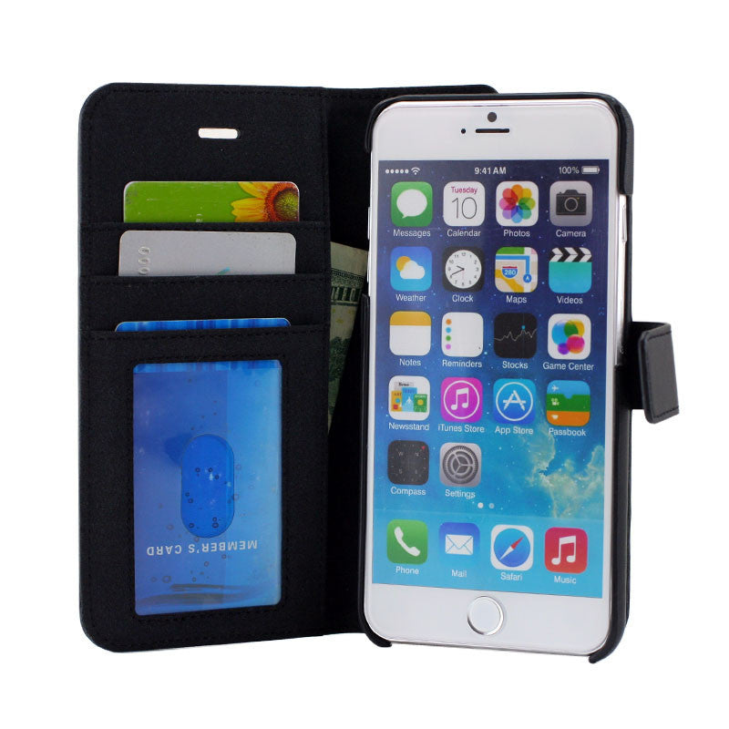 PRODIGEE_WALLEGEE_Wallet_CASE_IPHONE_6_PLUS_Black_3_RE3PBFFVY7JA.jpg