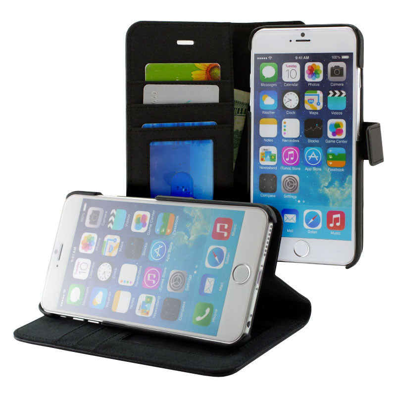 PRODIGEE_WALLEGEE_Wallet_CASE_IPHONE_6_PLUS_Black_6_RE3PBGH3C590.jpg