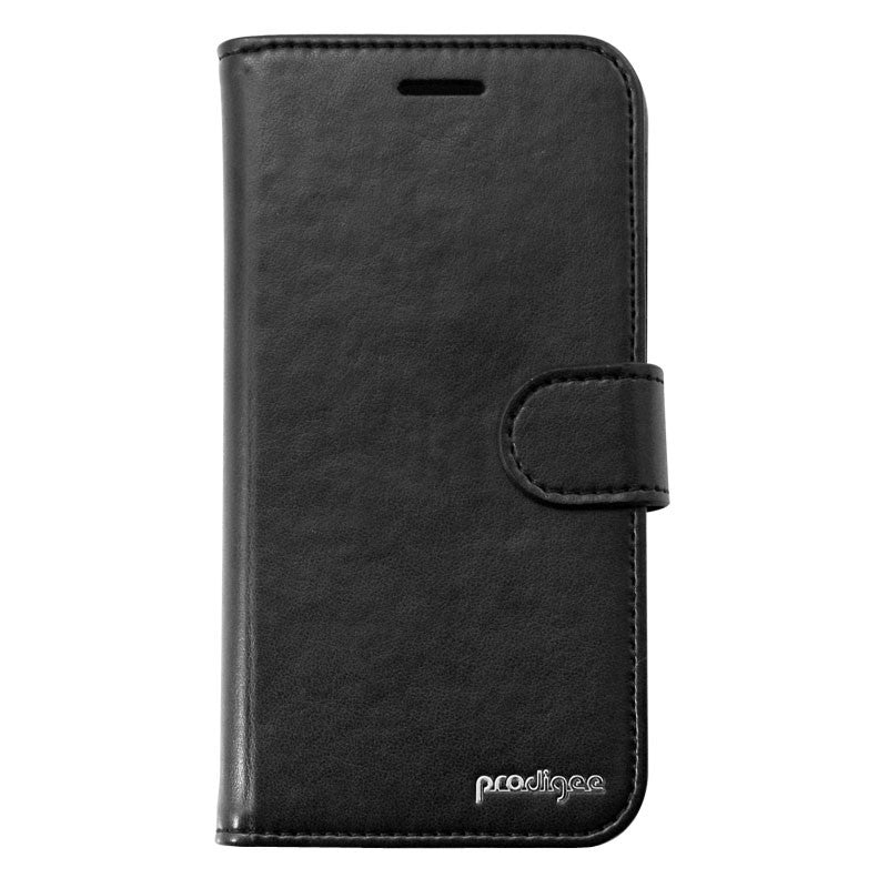 PRODIGEE_WALLEGEE_Wallet_CASE_IPHONE_6_PLUS_Black_7_RE3PBGV1NNOH.jpg