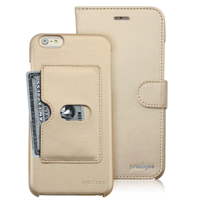 PRODIGEE_WALLEGEE_Wallet_CASE_IPHONE_6_PLUS_Gold_1_RE3PBH90DW1F.jpg