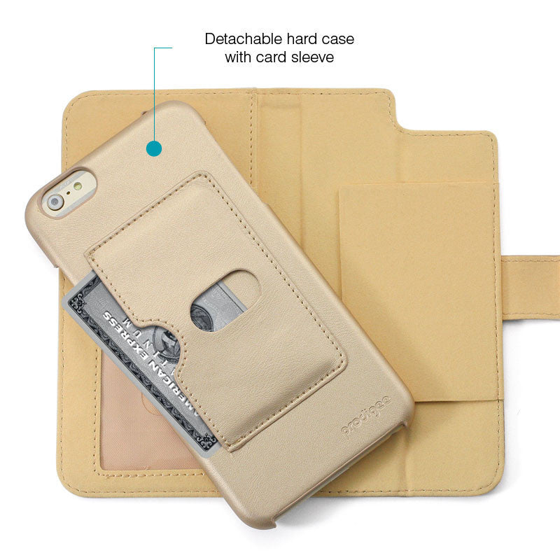 PRODIGEE_WALLEGEE_Wallet_CASE_IPHONE_6_PLUS_Gold_2_RE3PBHNQO7RV.jpg
