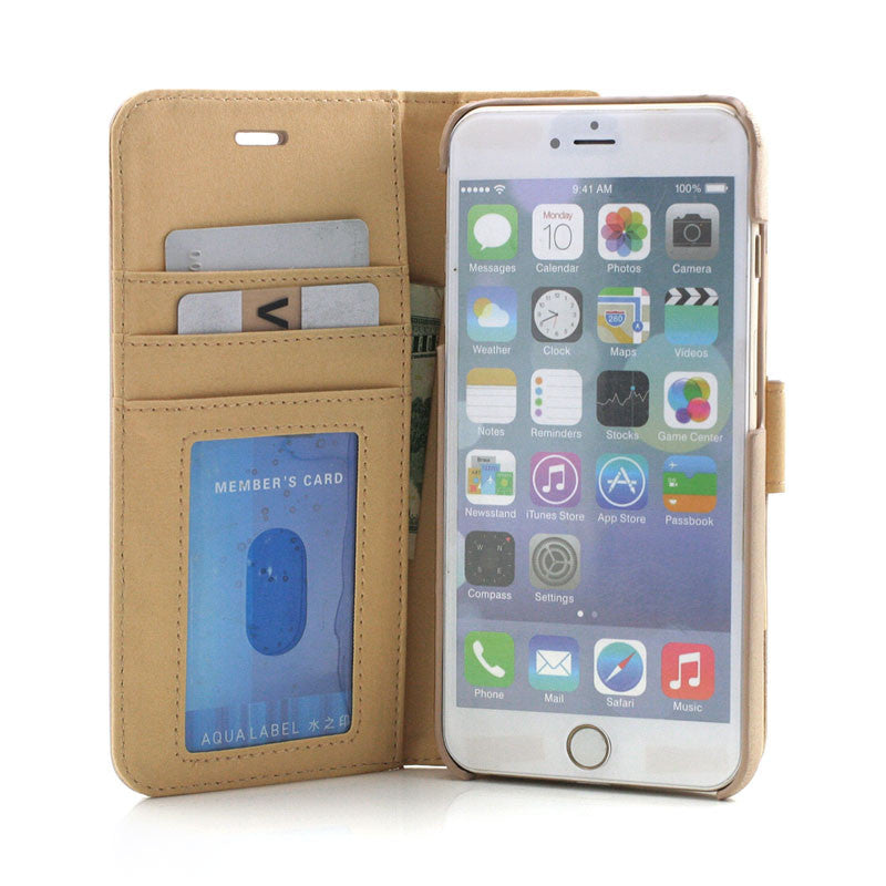 PRODIGEE_WALLEGEE_Wallet_CASE_IPHONE_6_PLUS_Gold_3_RE3PBI0EHCLK.jpg