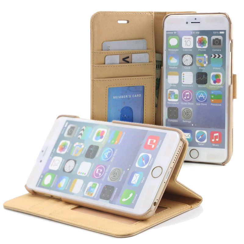 PRODIGEE_WALLEGEE_Wallet_CASE_IPHONE_6_PLUS_Gold_5_RE3PBIOOOWMT.jpg