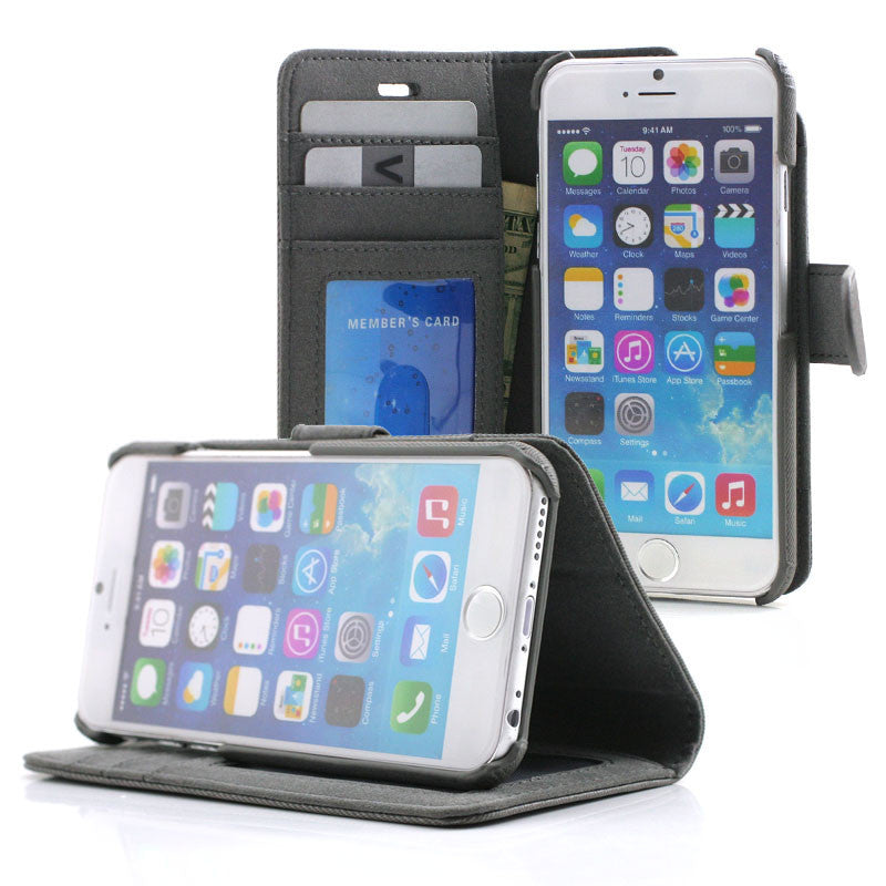 PRODIGEE_WALLEGEE_Wallet_CASE_IPHONE_6_PLUS_Grey_0_RE3PBJ2NFVCI.jpg