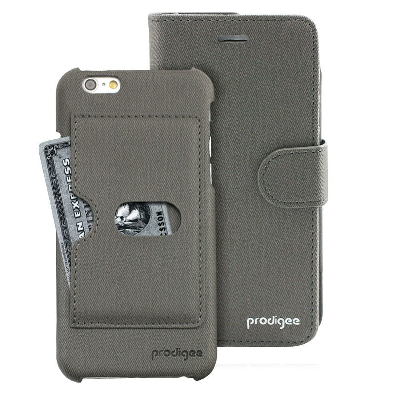 PRODIGEE_WALLEGEE_Wallet_CASE_IPHONE_6_PLUS_Grey_1_RE3PBJHDA992.jpg