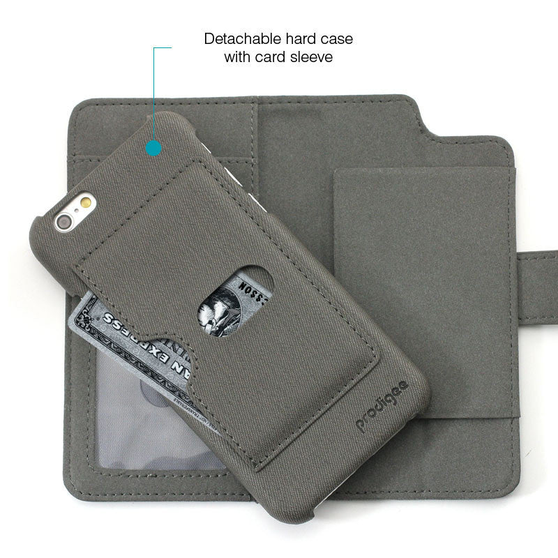 PRODIGEE_WALLEGEE_Wallet_CASE_IPHONE_6_PLUS_Grey_2_RE3PBJWM16TI.jpg