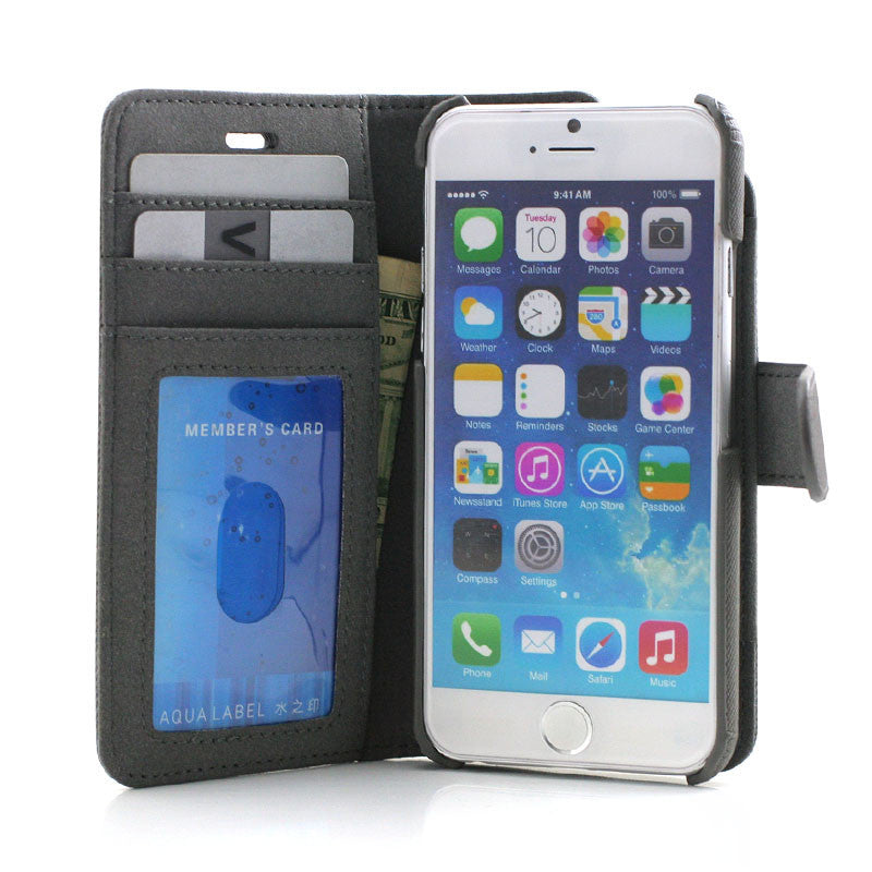PRODIGEE_WALLEGEE_Wallet_CASE_IPHONE_6_PLUS_Grey_3_RE3PBK9SVXOI.jpg