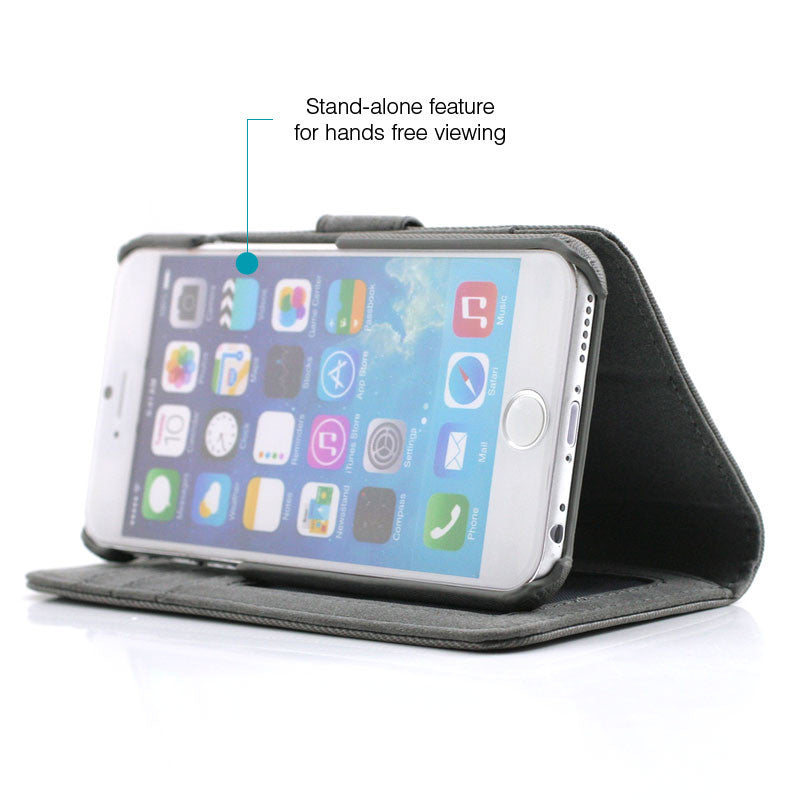 PRODIGEE_WALLEGEE_Wallet_CASE_IPHONE_6_PLUS_Grey_4_RE3PBKMPBXS9.jpg