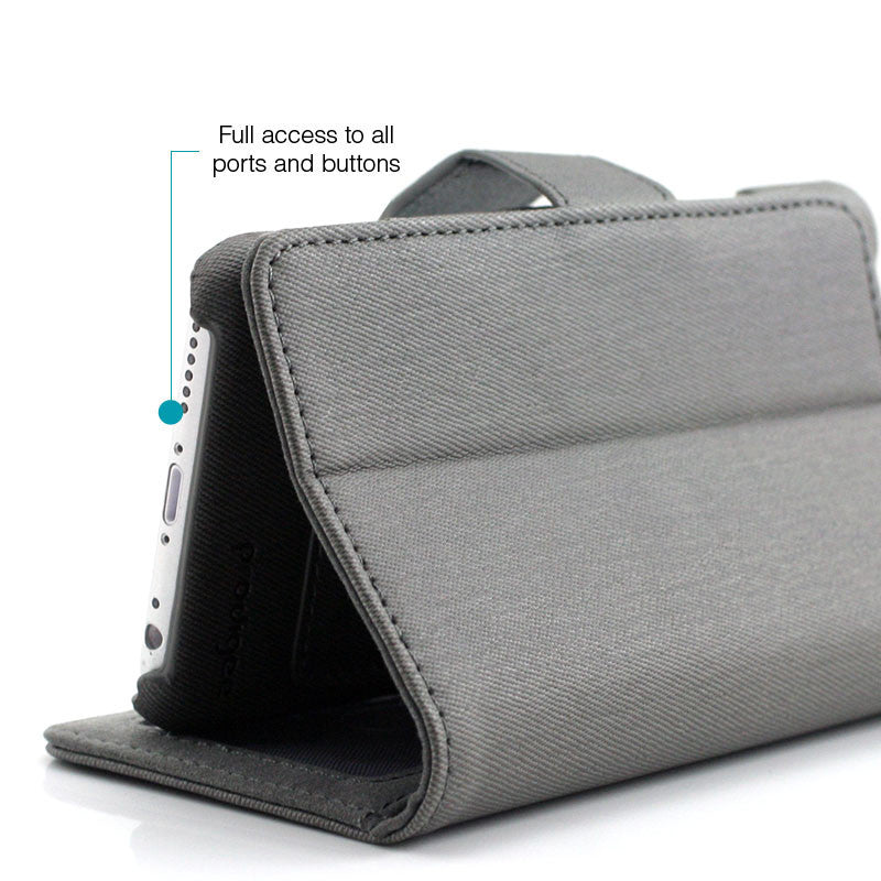 PRODIGEE_WALLEGEE_Wallet_CASE_IPHONE_6_PLUS_Grey_5_RE3PBKZVZPQ1.jpg