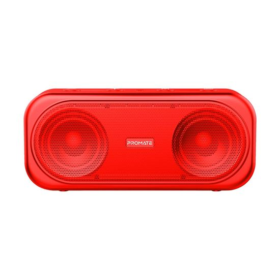 PROMATE_10W_Bluetooth_Speaker_w_AUX,_USB,_&_MicroSD_Playback_-_Red_OTIC.RED_PROFILE_PIC_S6L4XBJPSCZV.jpg