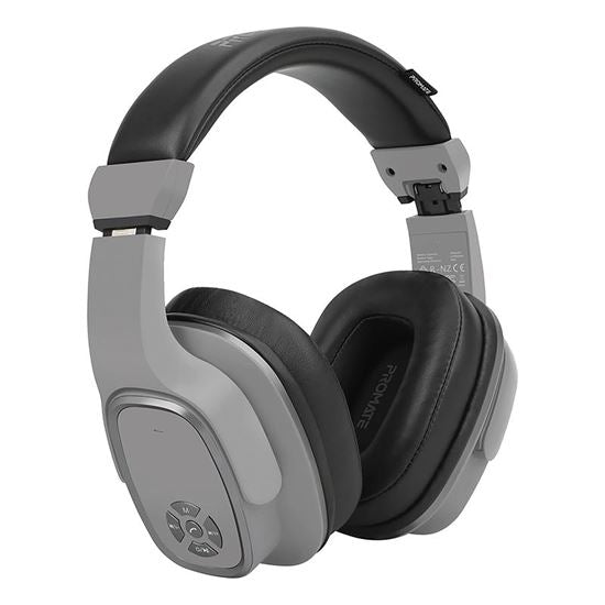 PROMATE_2-in-1_Bluetooth_Wireless_Headphones_w_6W_Speaker_-_Grey_CORVIN.GRY_PROFILE_PIC_SCE4L8VV3V02.jpg