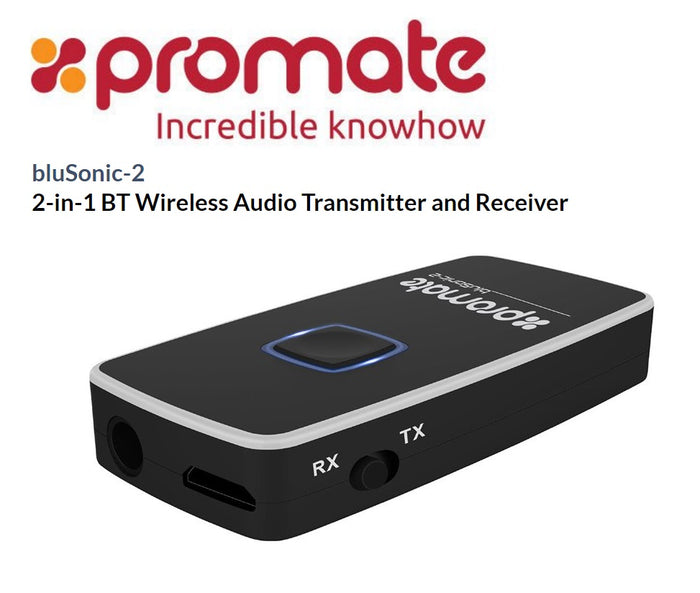 PROMATE_2-in-1_Bluetooth_v2.1_BLUSONIC-2_1_RKOXV43JH7WC.jpg