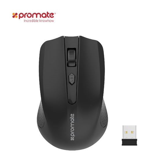 PROMATE_2.4Ghz_Light-Weight_Ergonomic_Wireless_Optical_Mouse_-_Black_CLIX-8.BLK_PROFILE_PIC_RXT59RRBTVUZ.jpg