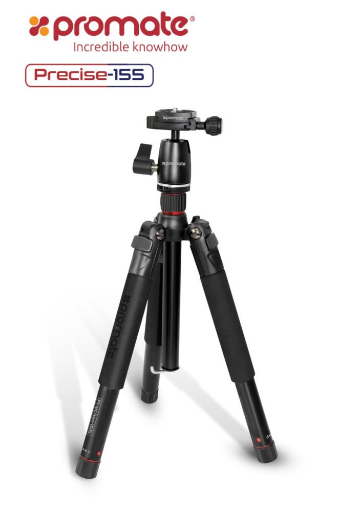 PROMATE_3-Way_Precision_Head_Tripod_42-153cm_Height_adjustment_PRECISE-155_1_RM48DB81LZ0J.jpg