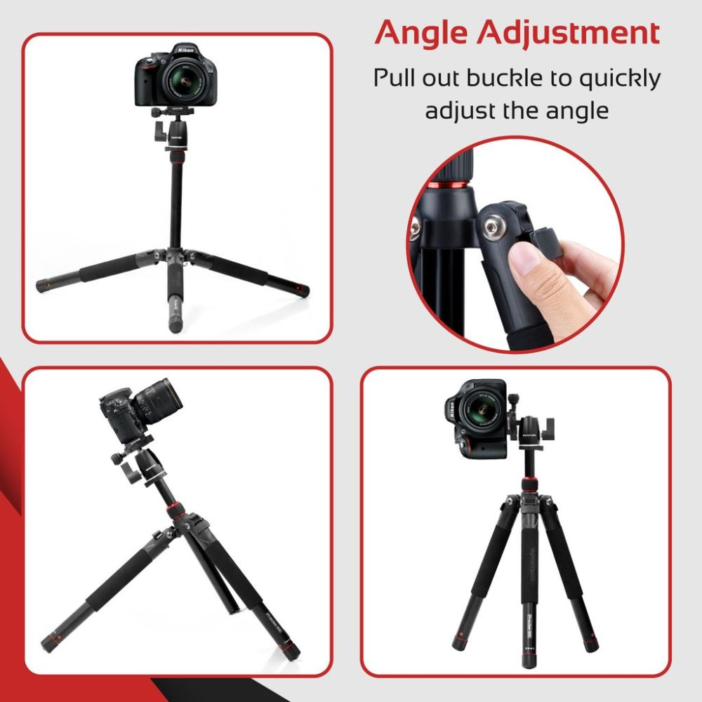 PROMATE_3-Way_Precision_Head_Tripod_42-153cm_Height_adjustment_PRECISE-155_6_RM48DFGPAQE0.jpg