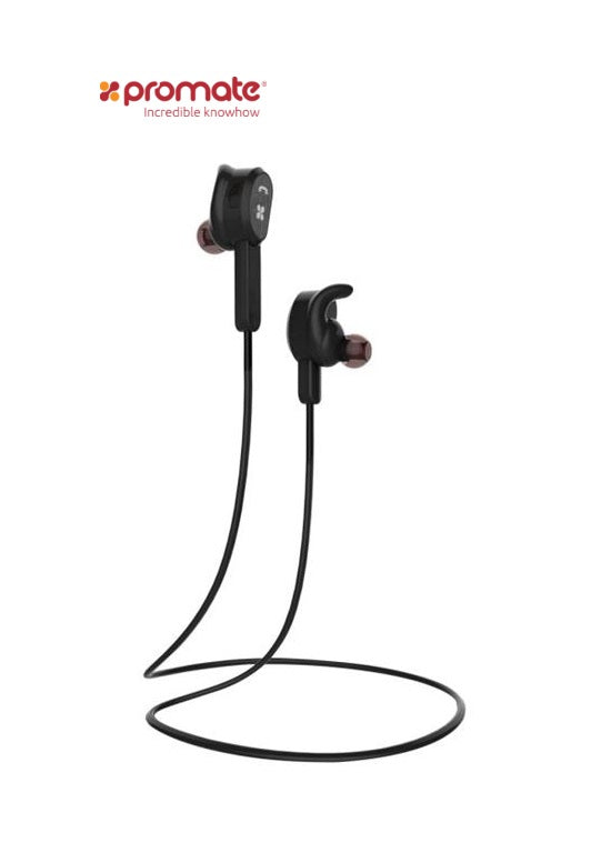 PROMATE_Bluetooth_Secure-Fit_Stereo_Earphones_Headphones_-_Black_VITALLY-2.BLK_PROFILE_PIC_RUEW01B1D7GN.jpg