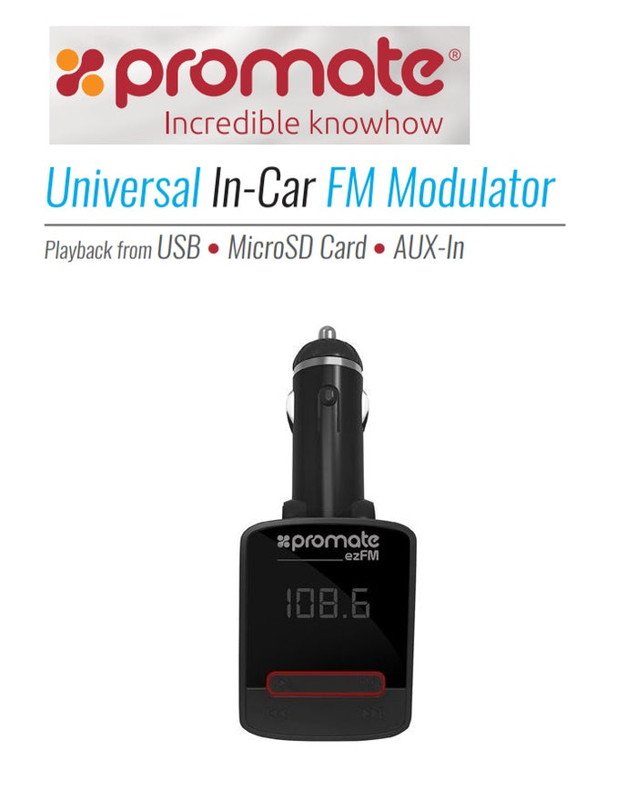PROMATE_Car_FM_Modulator_Transmitter_-_Playback_from_USB__MicroUSB__AUX_3.5mm_EZFM_1_ROFO0GSAQ7Z5.jpg