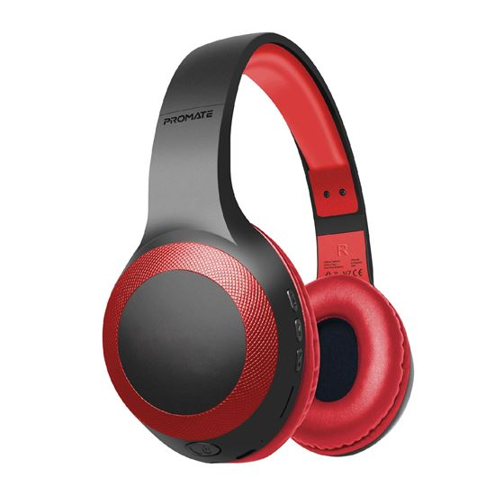 PROMATE_Deep_Bass_Bluetooth_Wireless_Over-Ear_Headphones_-_Red_LABOCA.RED_PROFILE_PIC_SCE4BPIQU37V.jpg
