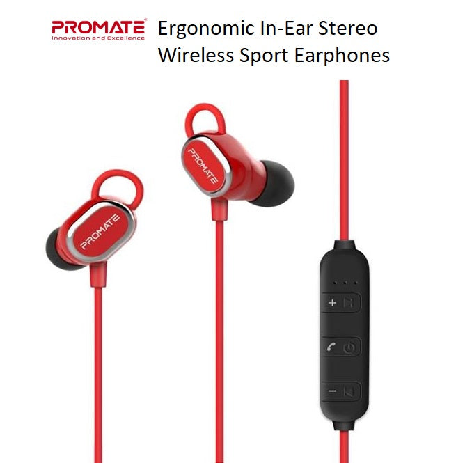 PROMATE_Ergonomic_In-Ear_Stereo_Wireless_Sport_Earphones_-_Red_ROVI.RED_PROFILE_PIC_S3SKRZRBETA8.jpg