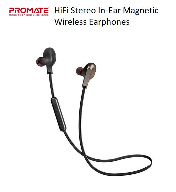 PROMATE_HiFi_Stereo_In-Ear_Magnetic_Wireless_Earbuds_Earphones_-_Black_VITALLY-4.BLK_PROFILE_PIC_S3SKC1BAX08M.jpg