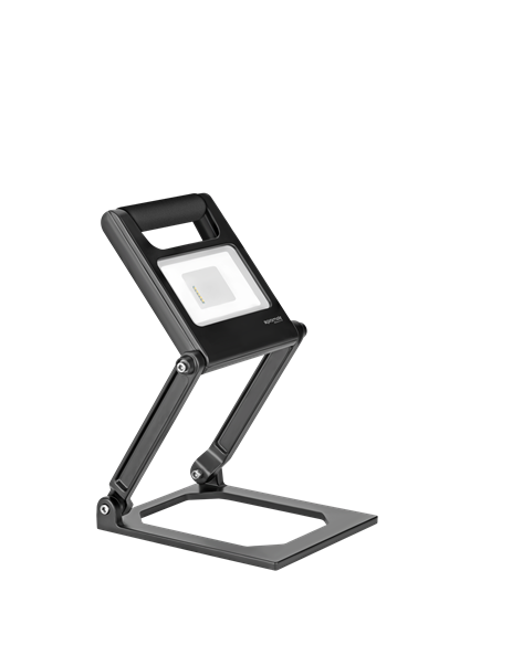 PROMATE_Super-Bright_Foldable_LED_BEACON-2.BLK_1_RP513848M3Z8.png