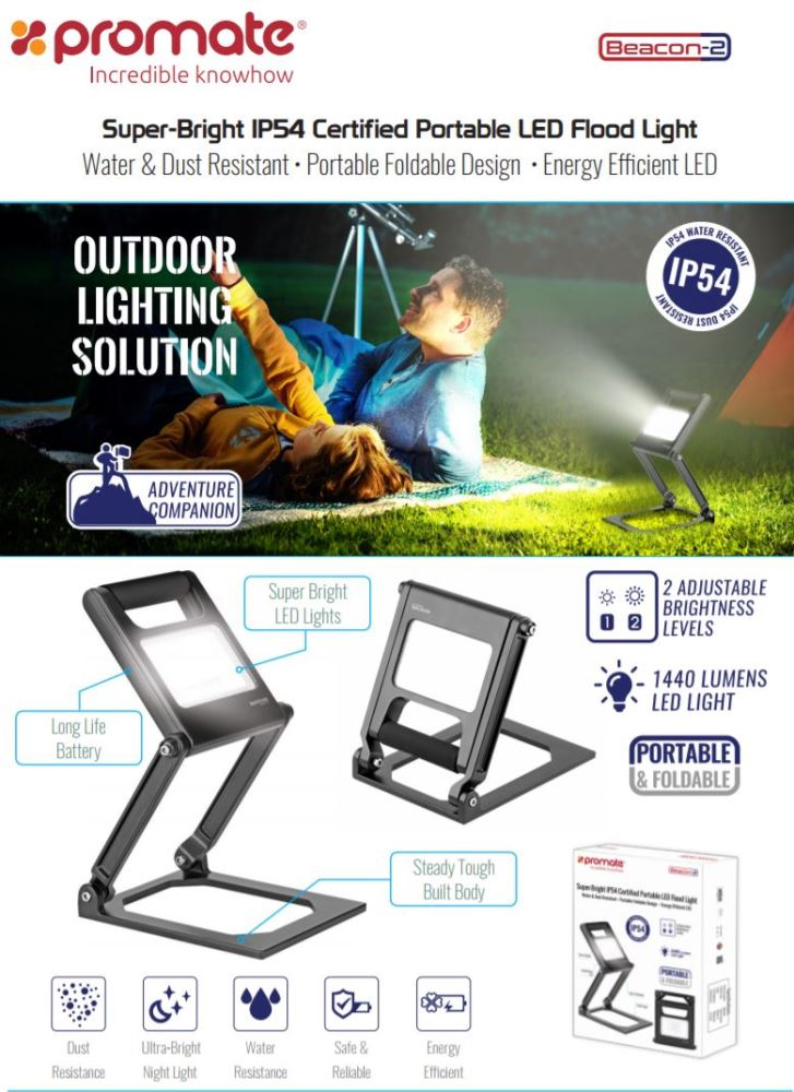 PROMATE_Super-Bright_Foldable_LED_BEACON-2.BLK_Misc_1_RP513AFYC4MF.JPG