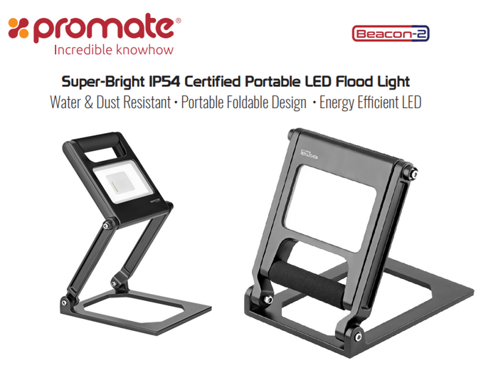 PROMATE_Super-Bright_Foldable_LED_BEACON-2.BLK_PROFILE_PIC_RP5135VD5CHO.png