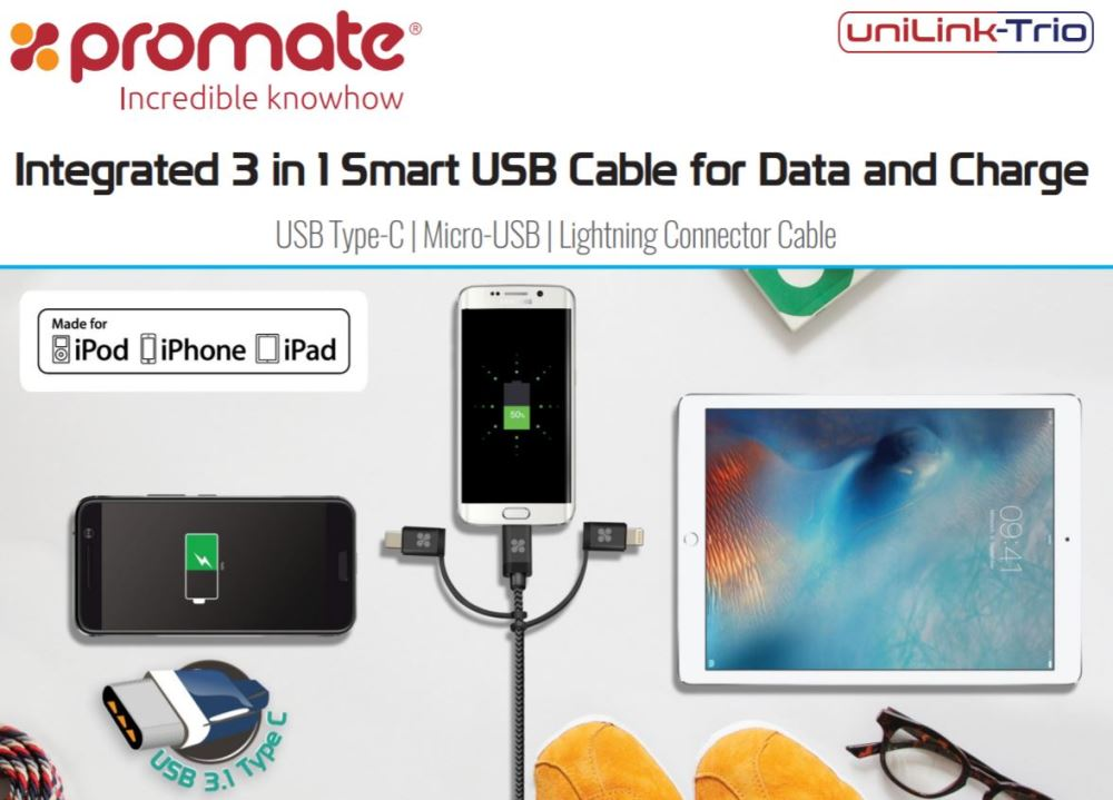 PROMATE_USB_All-in-one_Sync_&_Charge_Cable_Micro-USB_Lightning_USB-C_Misc_1_RN4LGKVIY7JC.JPG